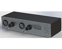 喷射阀点胶机SBD-SP01