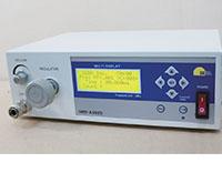 点胶机SBD-A502D